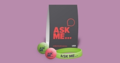 ASKME-FacebookAdvertising